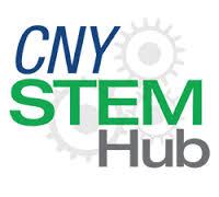 CNY STEM Hub