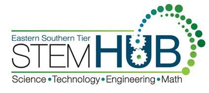 E S Tier STEM HUB