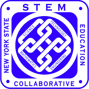 New York State STEM Education Collaborative