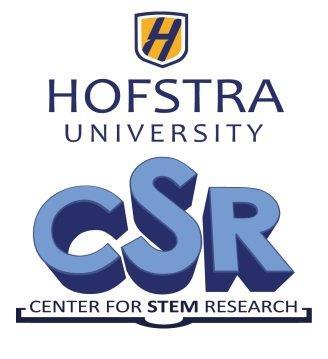 Hofstra CSR