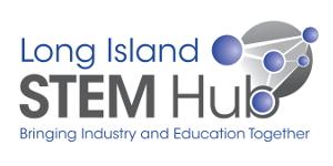 LI STEM Hub