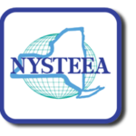 nysteea-logo-color2