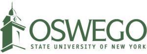 oswego-green