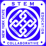 NYS STEM Education Collaborative