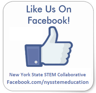 NYS STEM Education Collaborative, Inc